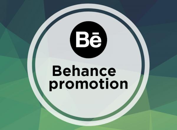 Buy Behance Followers Likes | 0.12$ per Vote | %sitename%